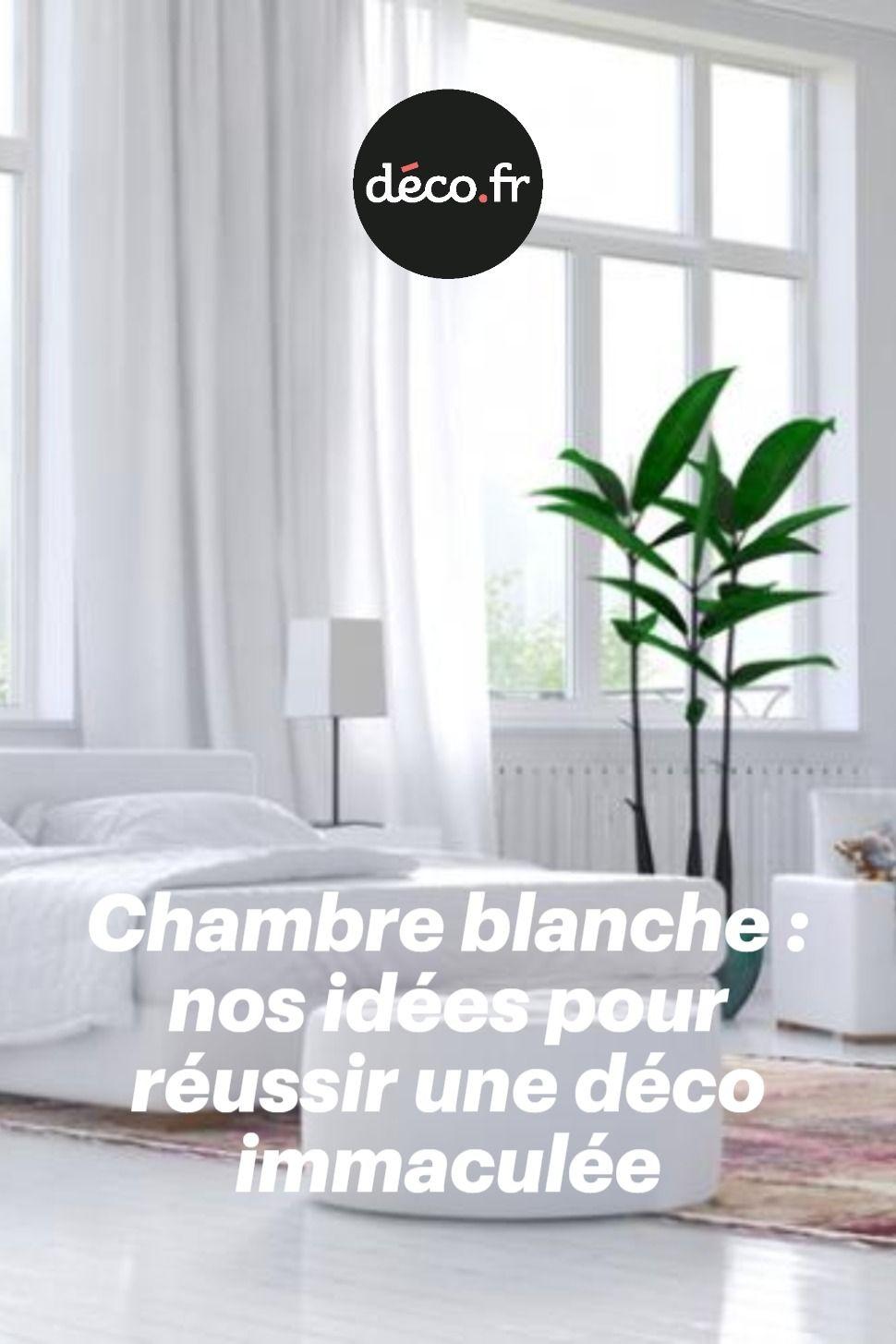 Objet Deco Laque Blanc 108 meilleures images du tableau déco blanche   deco blanche