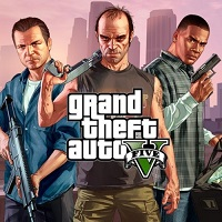 Download Script Hook V 1 0 2060 1 For Windows In 2020 Grand Theft Auto Gta Grand Theft Auto Series