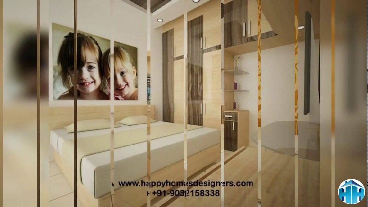 3 Bhk Interior Designers And Decorators Cost 4 Lakhs In Madhapur Interior Designers Interior Home Interior Design