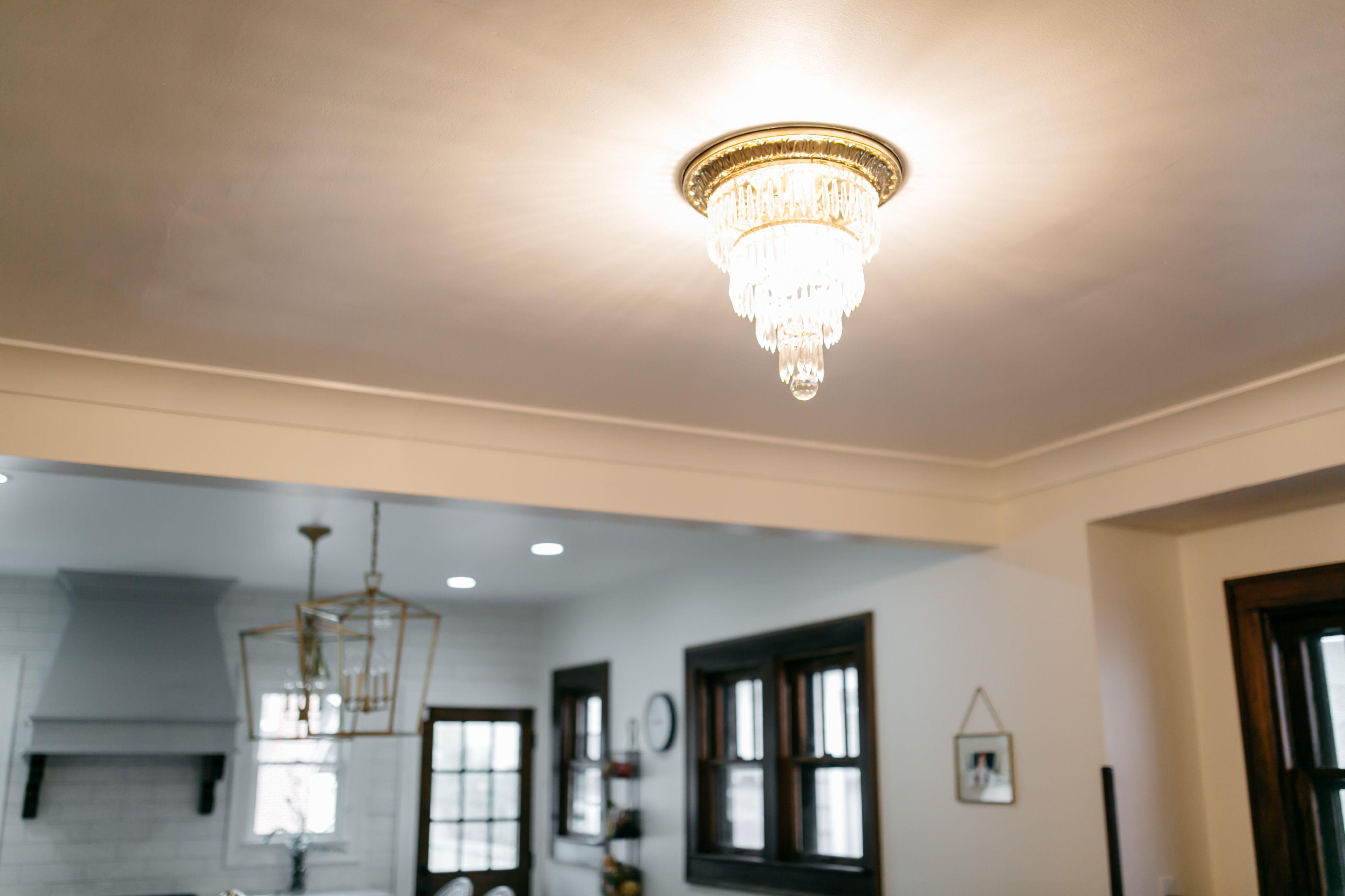 Pin By Tiffany Skilling Interiors On Lighting Design Interior Design Interior