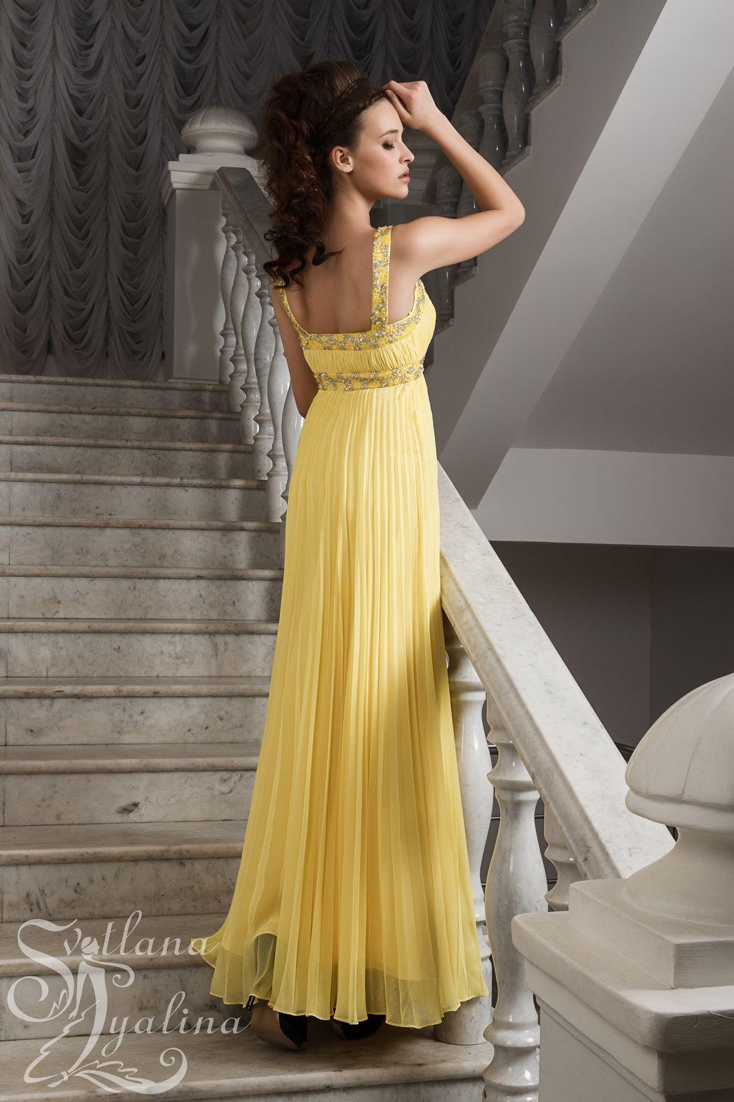 Pin by priya avi sasi on svetlana lyalina evening dresses pinterest