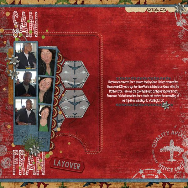 San Fran Layover      Kit: Gaining Altitude Bundle by Wendy Tunison Designs http://www.scraps-n-pieces.com/store/index.php?main_page=product_info&cPath=66_92&products_id=5191#.UzRoPoX4IcM      Template: Temptations Vol. 9 by Wendy Tunison Designs http://www.scraps-n-pieces.com/store/index.php?main_page=product_info&cPath=66_92&products_id=1698#.UzRoz4X4IcM
