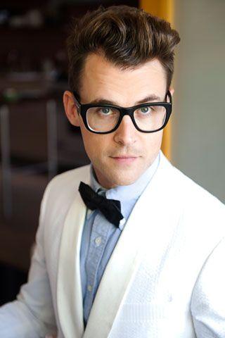 essayer lunettes ray ban en ligne