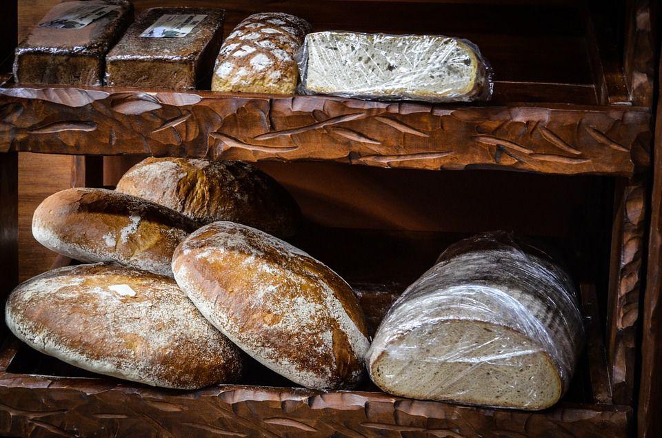 bread-428114_960_720