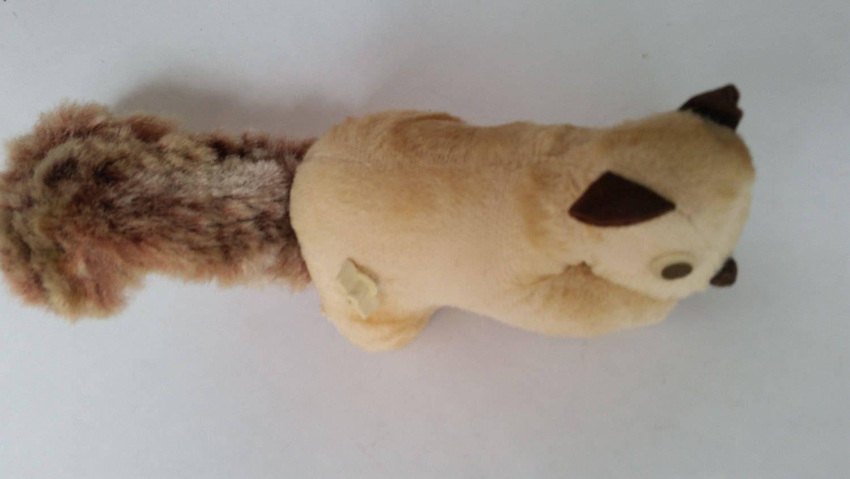 Vintage Plushie Kangaroo With Baby Made By Dakin Co Stuffed Etsy Kangaroo Stuffed Animal Pet Toys Vintage [ 844 x 1500 Pixel ]