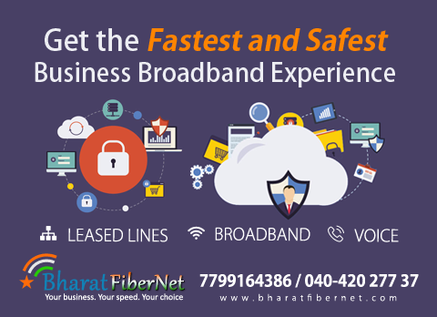 In a short span of time, #BharatVoIP #Communications has ...