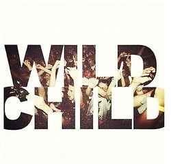 W I L D       m       C H I L D        e