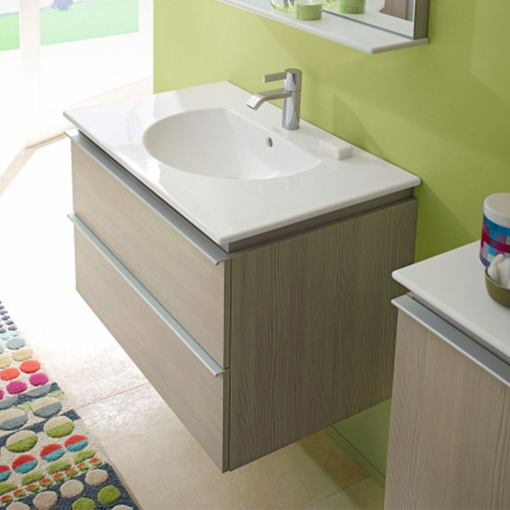 Nice Duravit Darling New Bathroom Furniture   Ferreiras Offers A Wide Range Of  Exclusive Tile And Bathroom Pictures