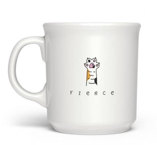 2020 Cat Lovers Gift Guide: 50+ Unique Gifts for Cat Lovers