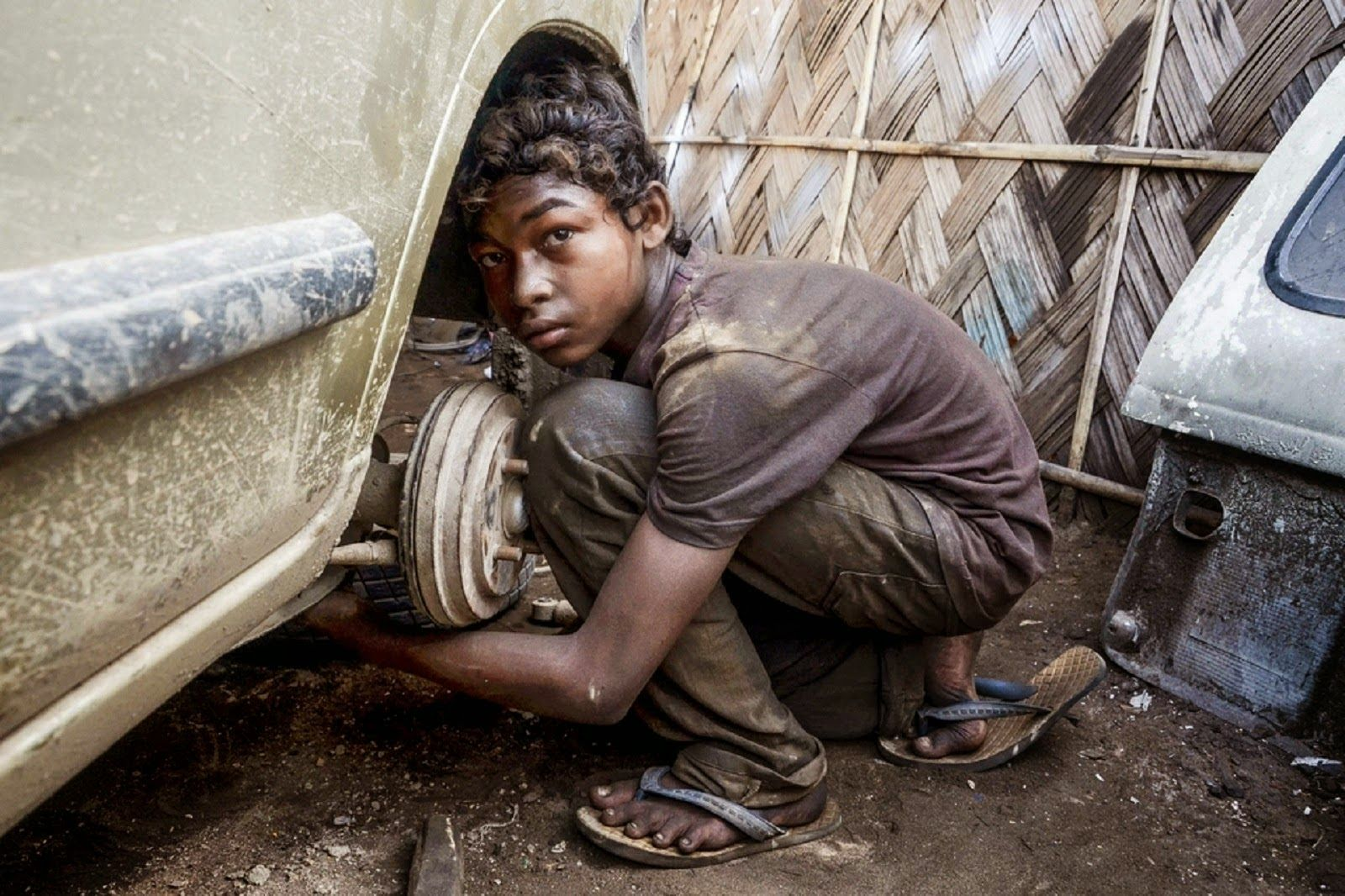 World Day Against Child Labour Hd Images And Photos