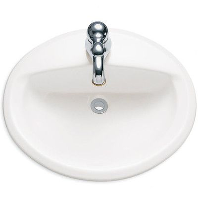 Bathroom Sink Top View Google Search