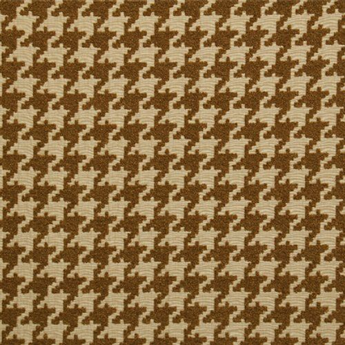 Pindler & Pindler IZZY COCOA Fabric