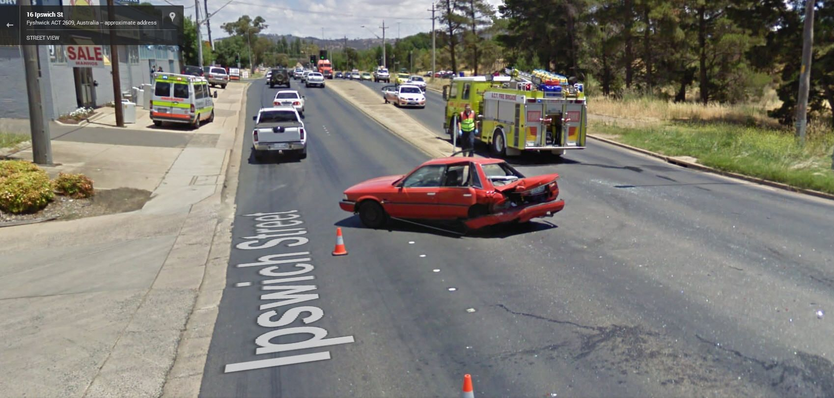 http://google-street-view.com/another-australian-accident-captured-by-google-street-view/