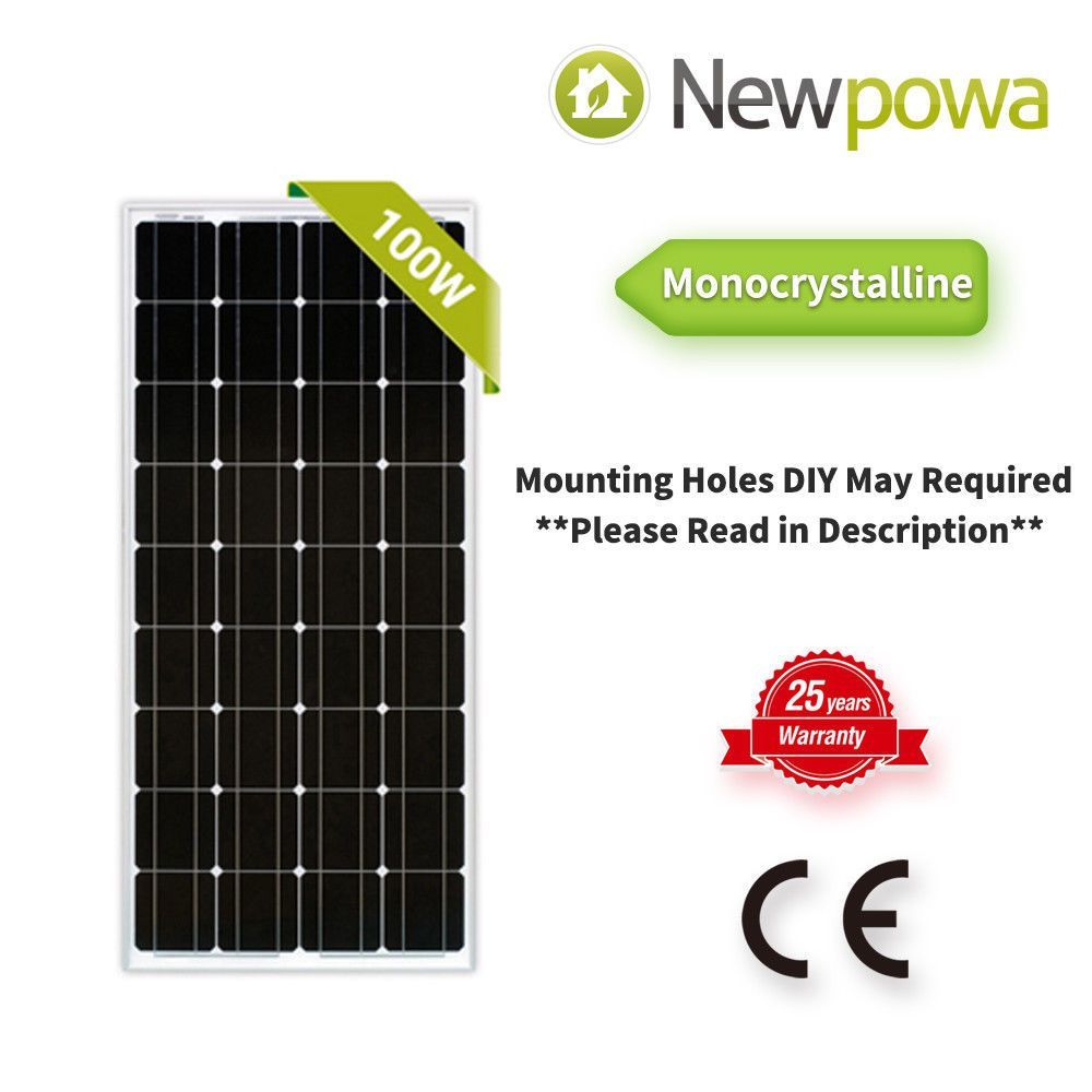 Solar Kit Solar Panels For Sale Solar Kit 12v Solar Panel