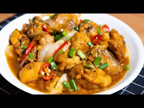 Pin Di Nj Uyghur Food
