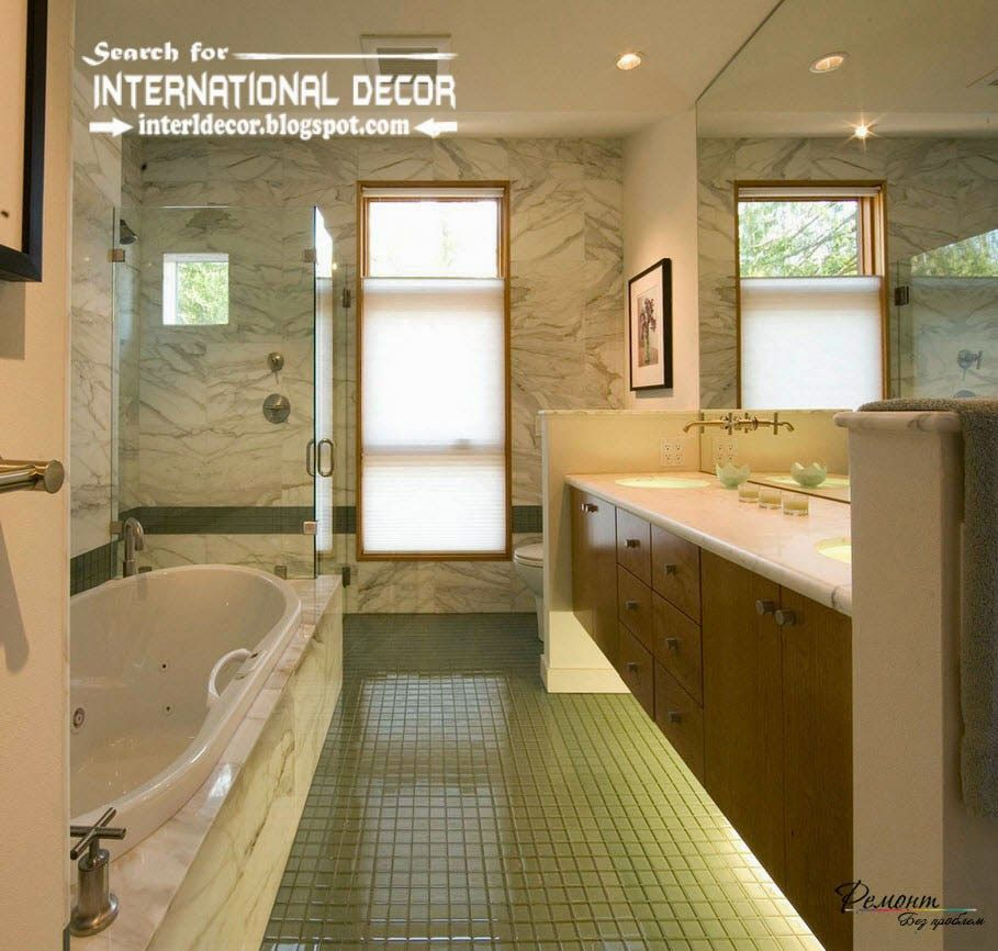 contemporary bathroom lights and lighting ideas bathrooms
