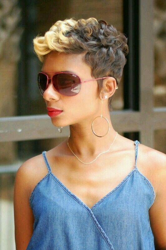 Corte cabello Short Hair Pinterest Corte cabello, Pelo corto y
