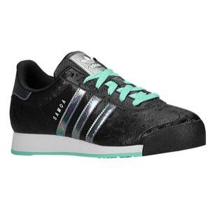baskets pour pas cher c8a5f 83af7 adidas Originals Samoa - Women's | SHOES: ADIDAS | Adidas ...