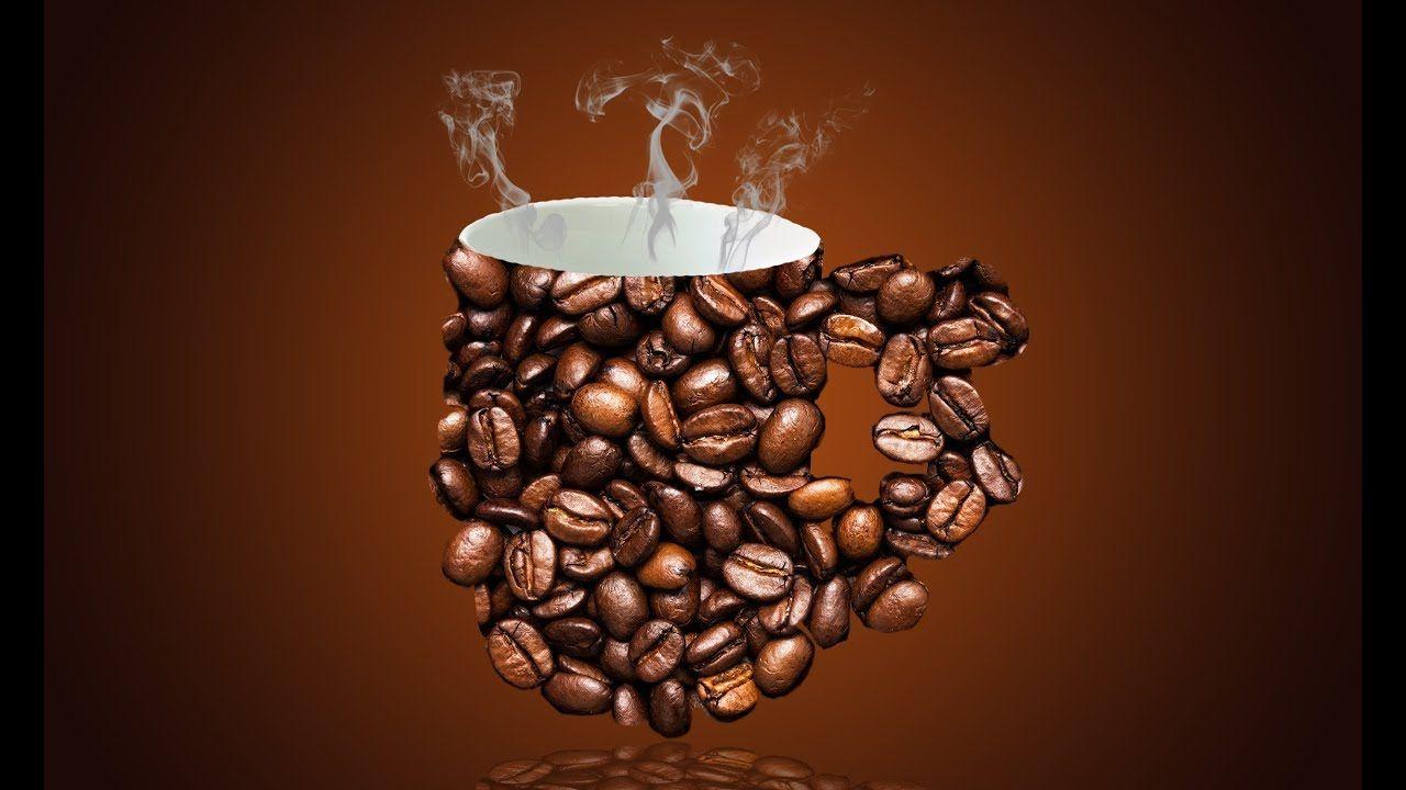 Object photo manipulation coffee bean and mug in photoshop object photo manipulation coffee bean and mug in photoshop baditri Gallery