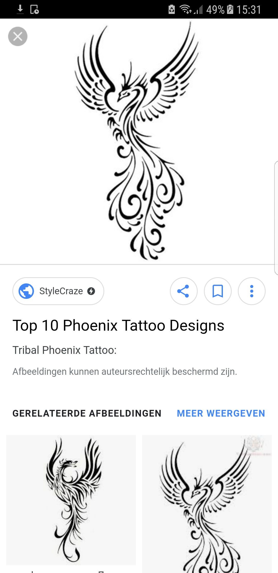 Pin van M. op tattoo kaar