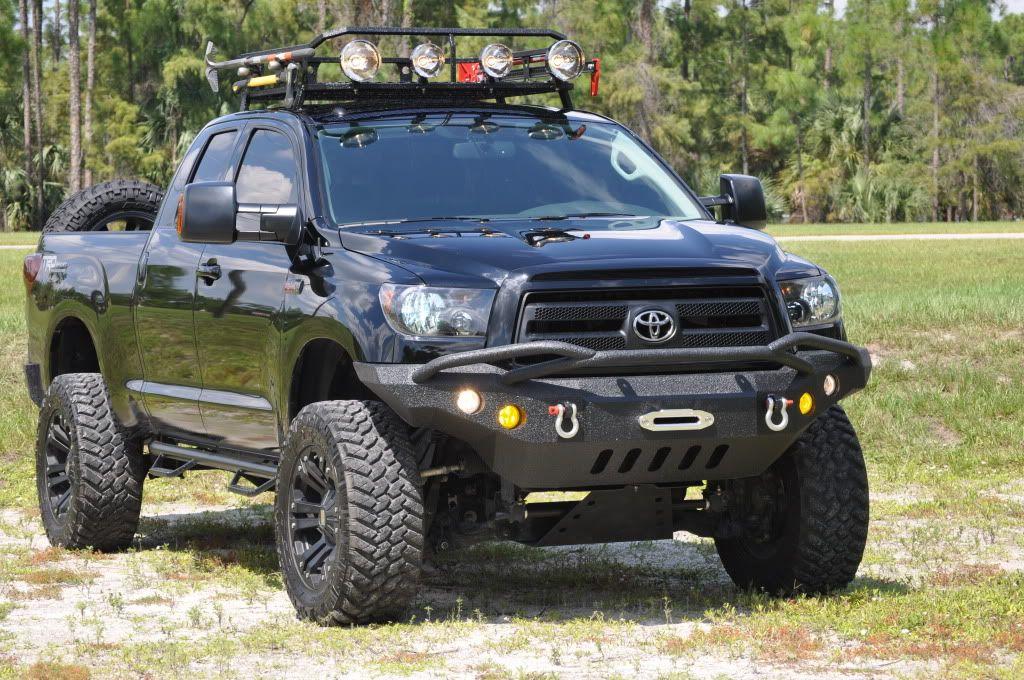 Rack roof toyota tundra Toyota tundra, Toyota tundra