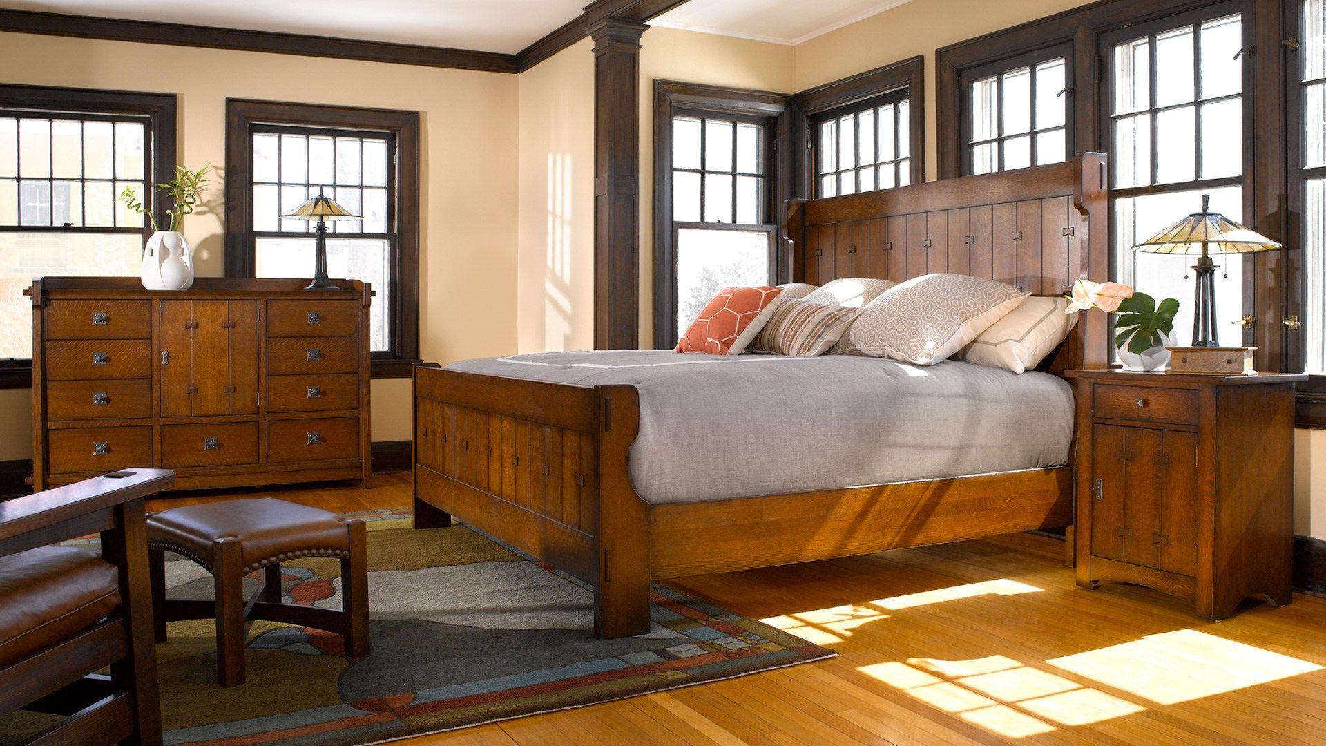 Modern Ideas Stickley Bedroom Furniture Stunning Design Rafael Home Biz In  Stickley Bedroom Furniture 17 Best