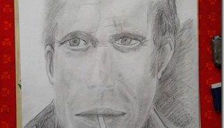 """Les erreurs courantes qui passent """"sous le radar"""" lorsque lon dessine un visage de profil"""