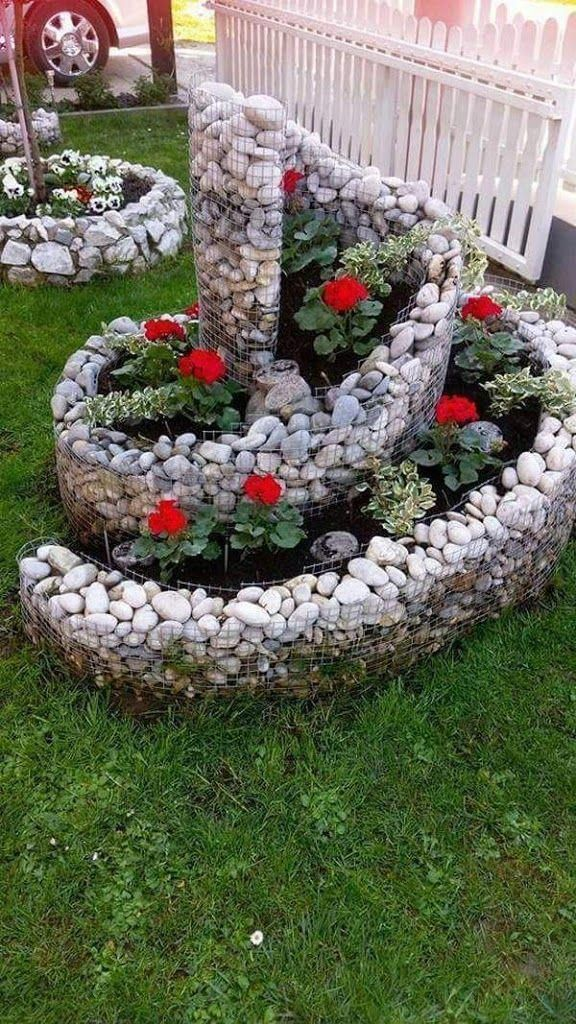 Photo of We have put together various garden styles for you to help you design your garden – garden design