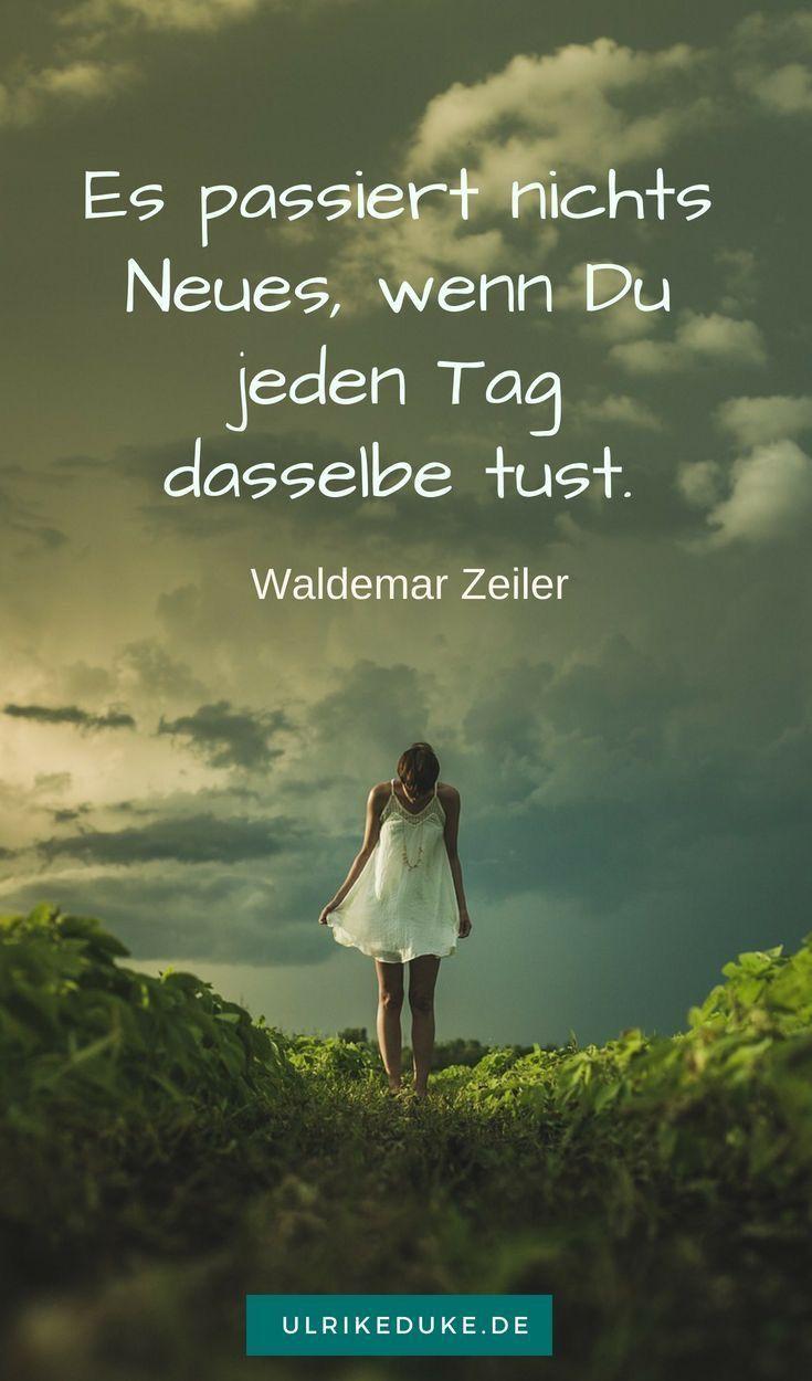 Sprüche und Zitate: #Sprüche #Zitate #Leben #Glück #Weg #Neues  #Vertrauen #yeastinfections