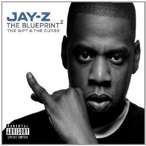 Jay z blueprint 2 the gift the curse hip hop i love her jay z blueprint 2 the gift the curse malvernweather Images