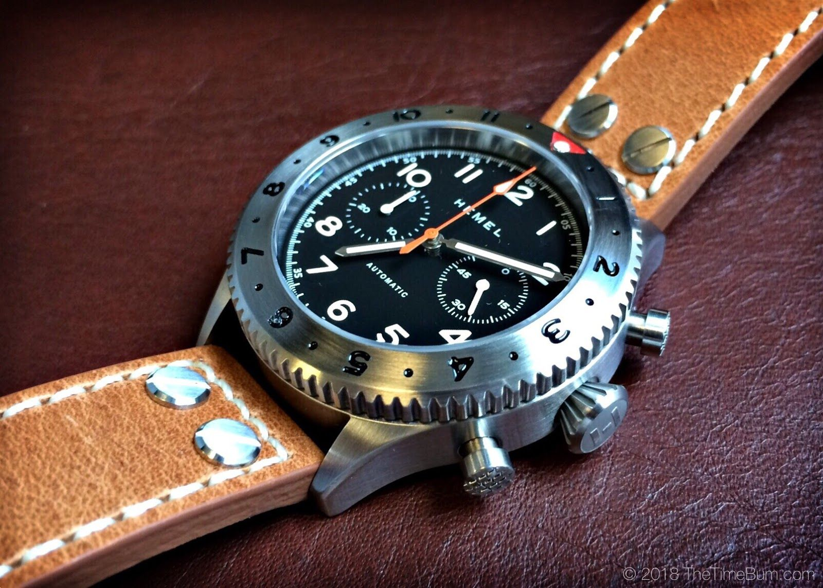 Pin By Adolfo On Watches Watches Leather Watch Rolex Watches