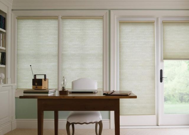 Commonly Referred To As Honeycomb Shades These Window Treatments Are Built From The Ground Up With Energy Co Honeycomb Shades Budget Blinds Blinds For Windows