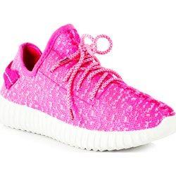 Buty Sportowe Na Wiosne Musisz Je Miec Trendy W Modzie Adidas Tubular Adidas Sneakers Sneakers