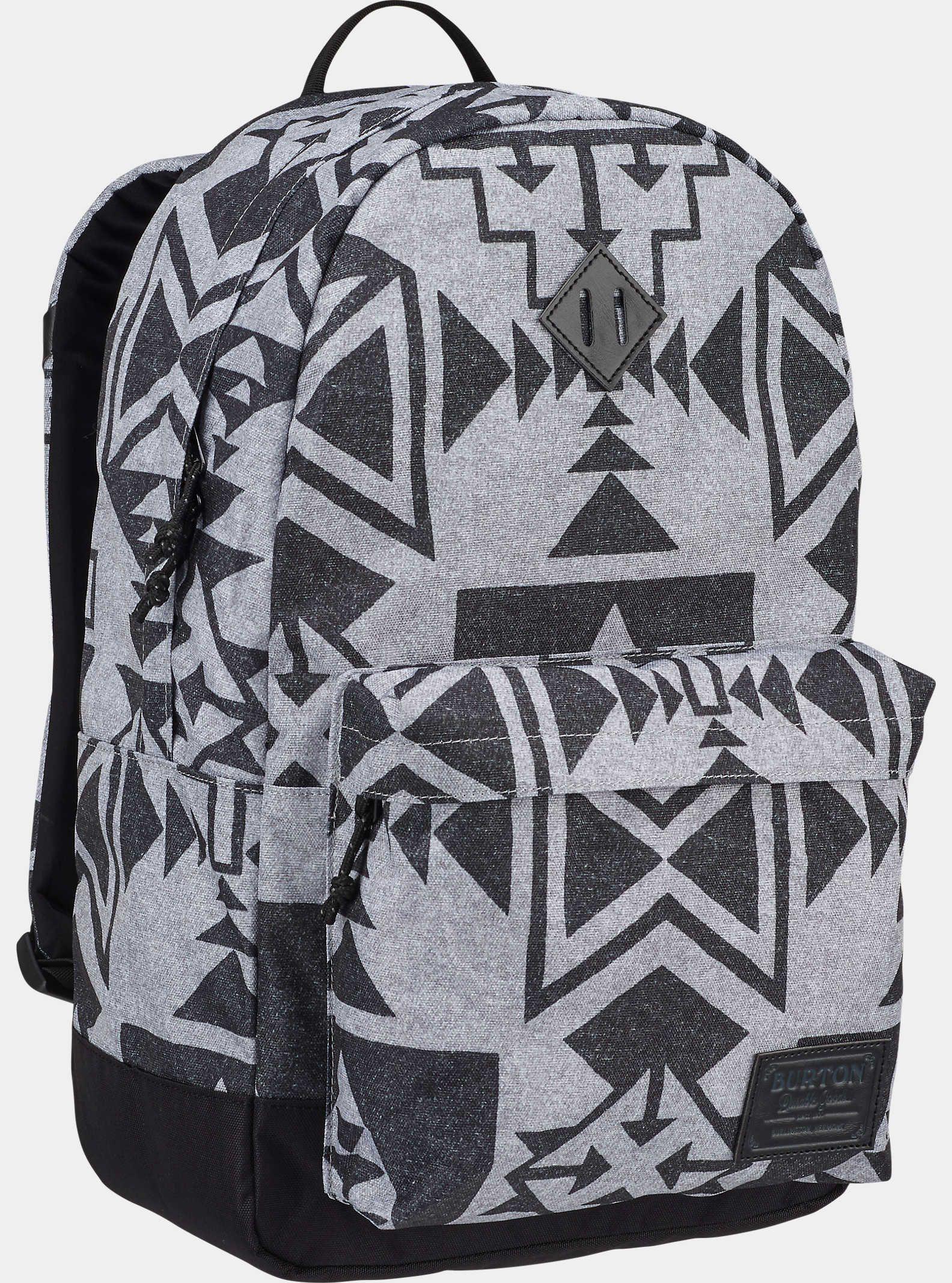 89983a51a4 Burton Women s Kettle Backpack. Burton Women s Kettle Backpack Duffel Bag  ...