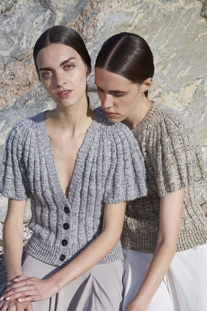 co resort 2016 collection gallery stylecom