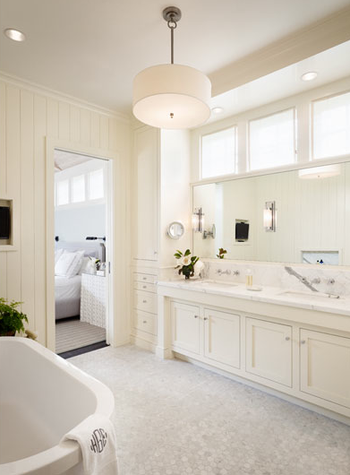 Pin By Andrea L Mueller On Things For My House In The Burbs One Day White Bathroom Cabinets White Bathroom Bathrooms Remodel