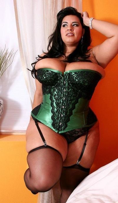 Dating plus size pantyhose personals bbw