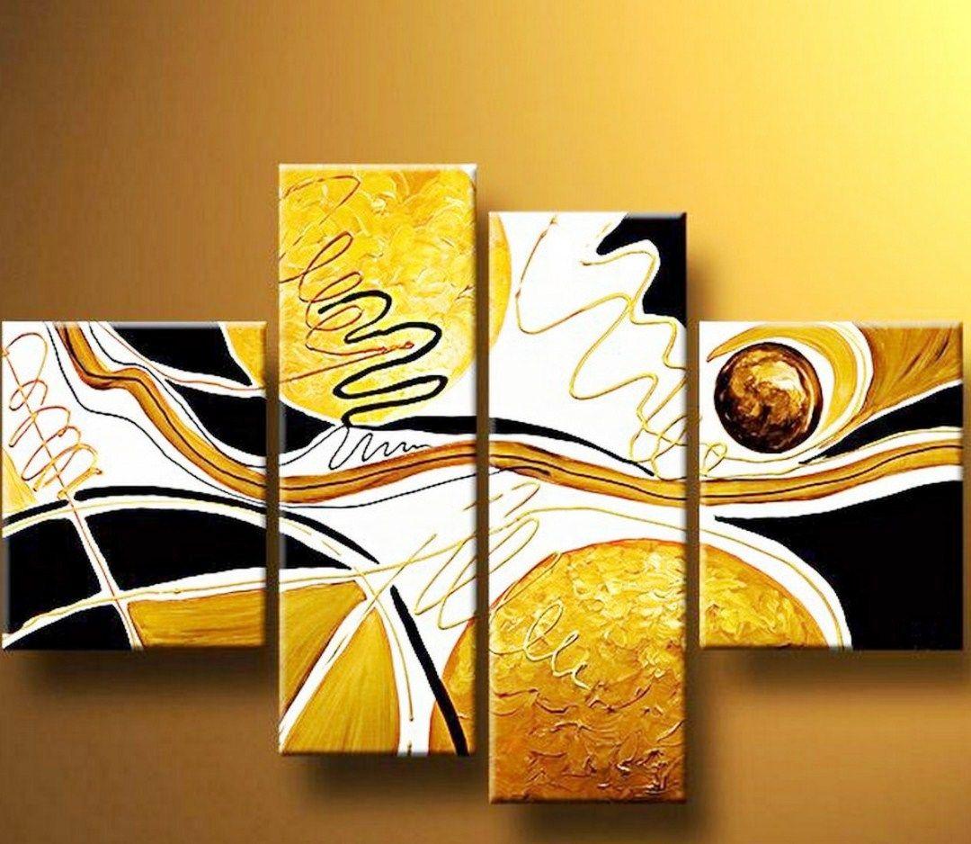 cuadros de arte - Buscar con Google | Carolina | Pinterest | Angel ...