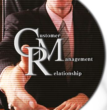 Future of CRM Technology