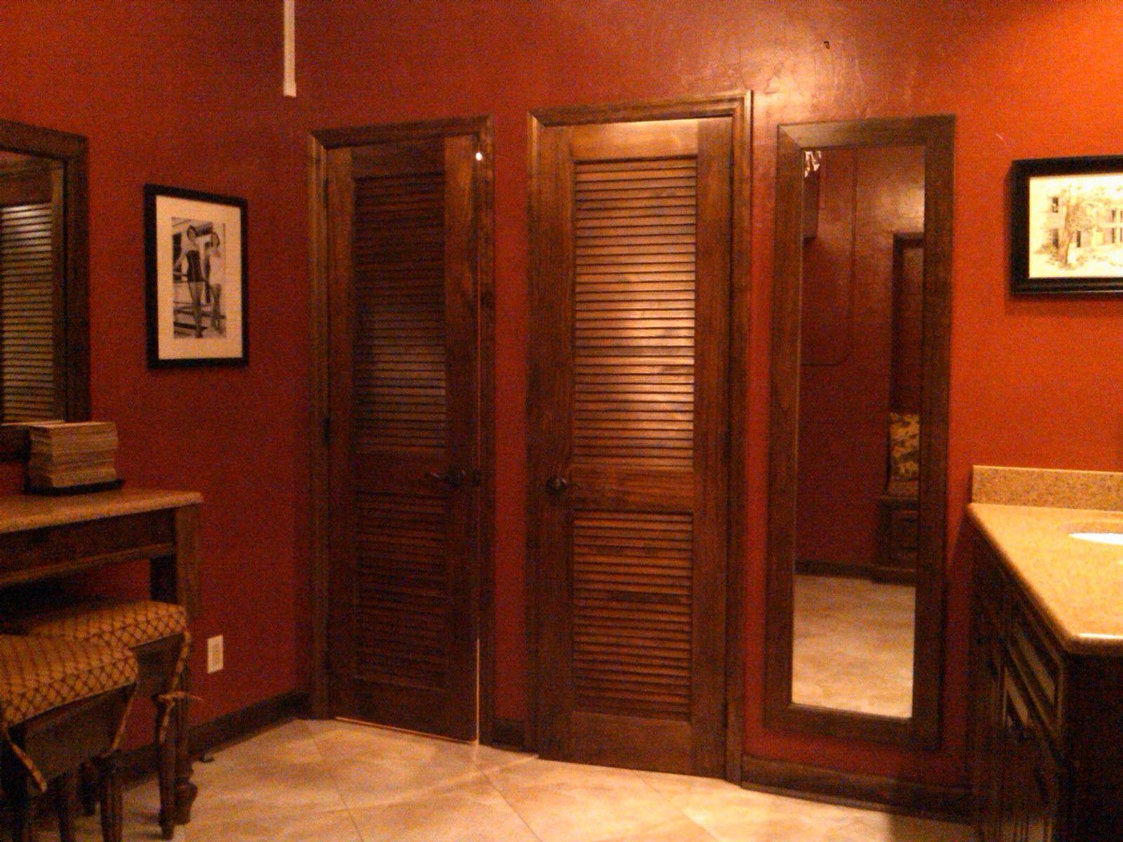 Bathroom Stall Doors  Ucc Interior Design  Pinterest  Bathroom Fair Bathroom Doors Design Review