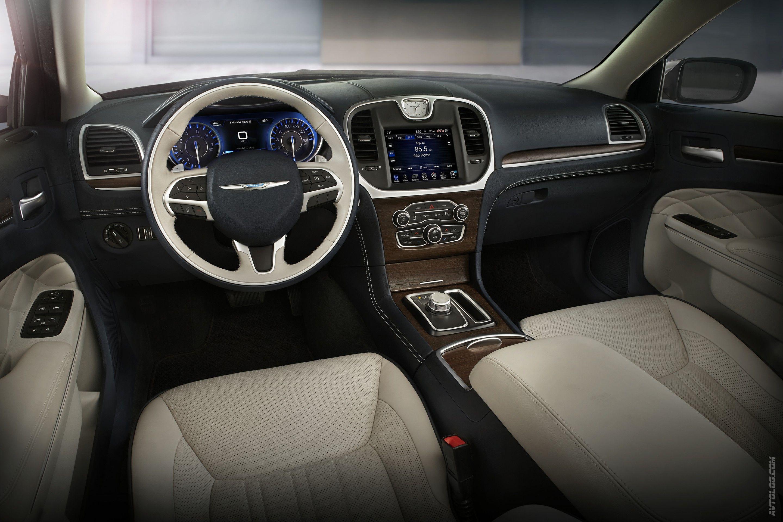 2014 chrysler 300 interior. best 25 chrysler 300 interior ideas on pinterest 300c hemi and c300 2014