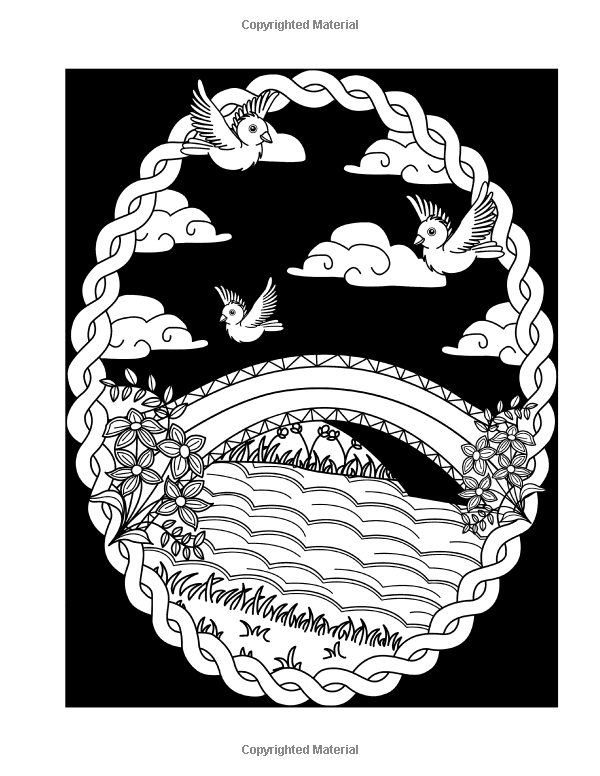 Pin On Coloring Pages Bold