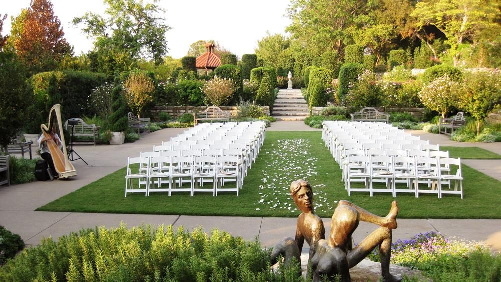 Enjoy The Convenience Of Hosting Your Wedding Ceremony And Reception At One Most Beautiful Event Es Premier Locations In Dallas