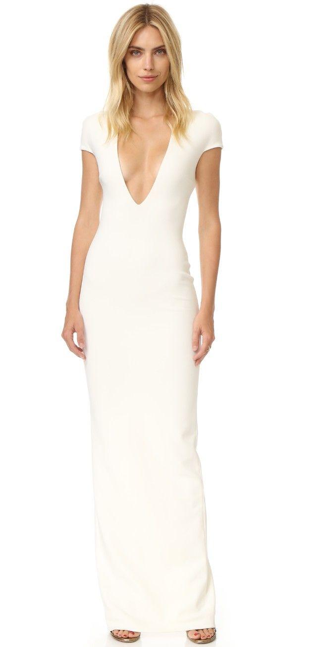 the backyard wedding 8 elegant wedding dresses under 500 http