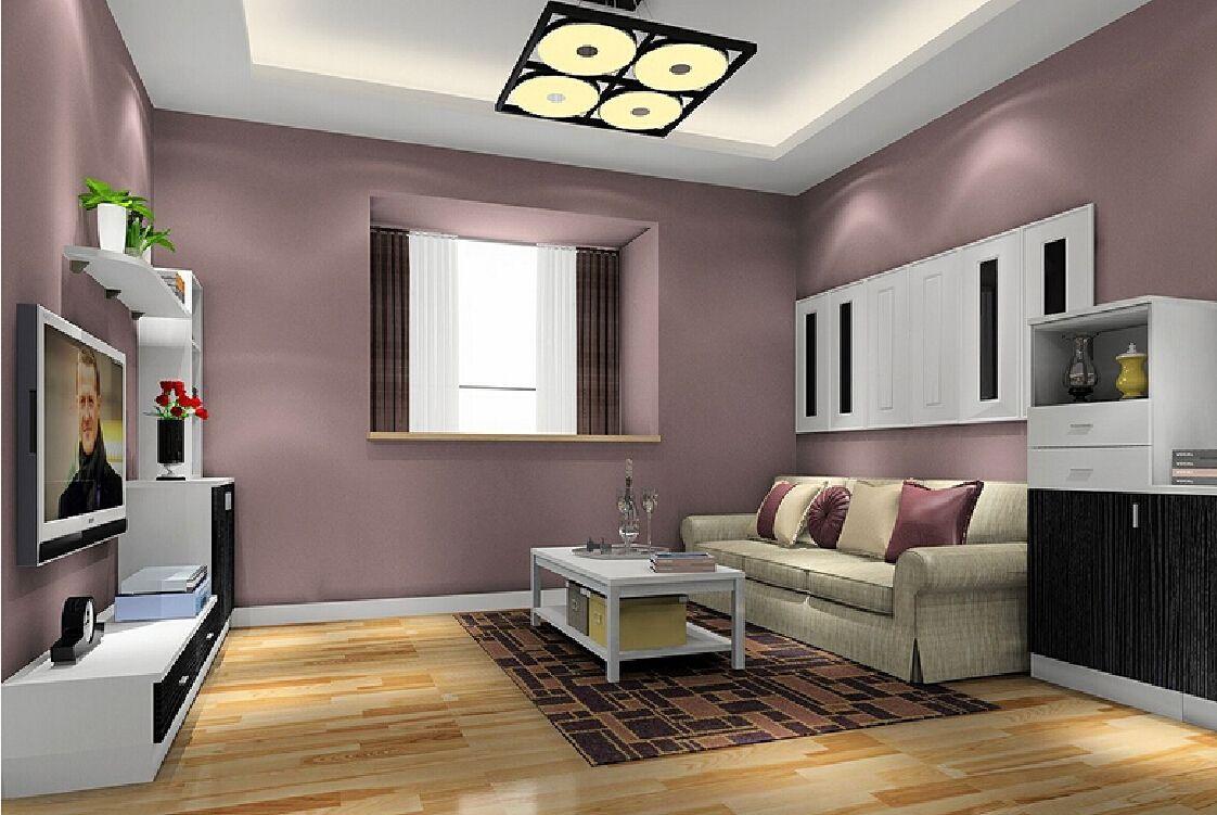 Comforter Sets   Contemporary interior design, Contemporary design ...