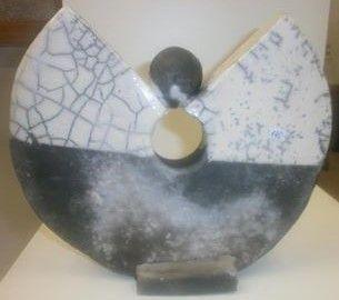 Rakuskulpture