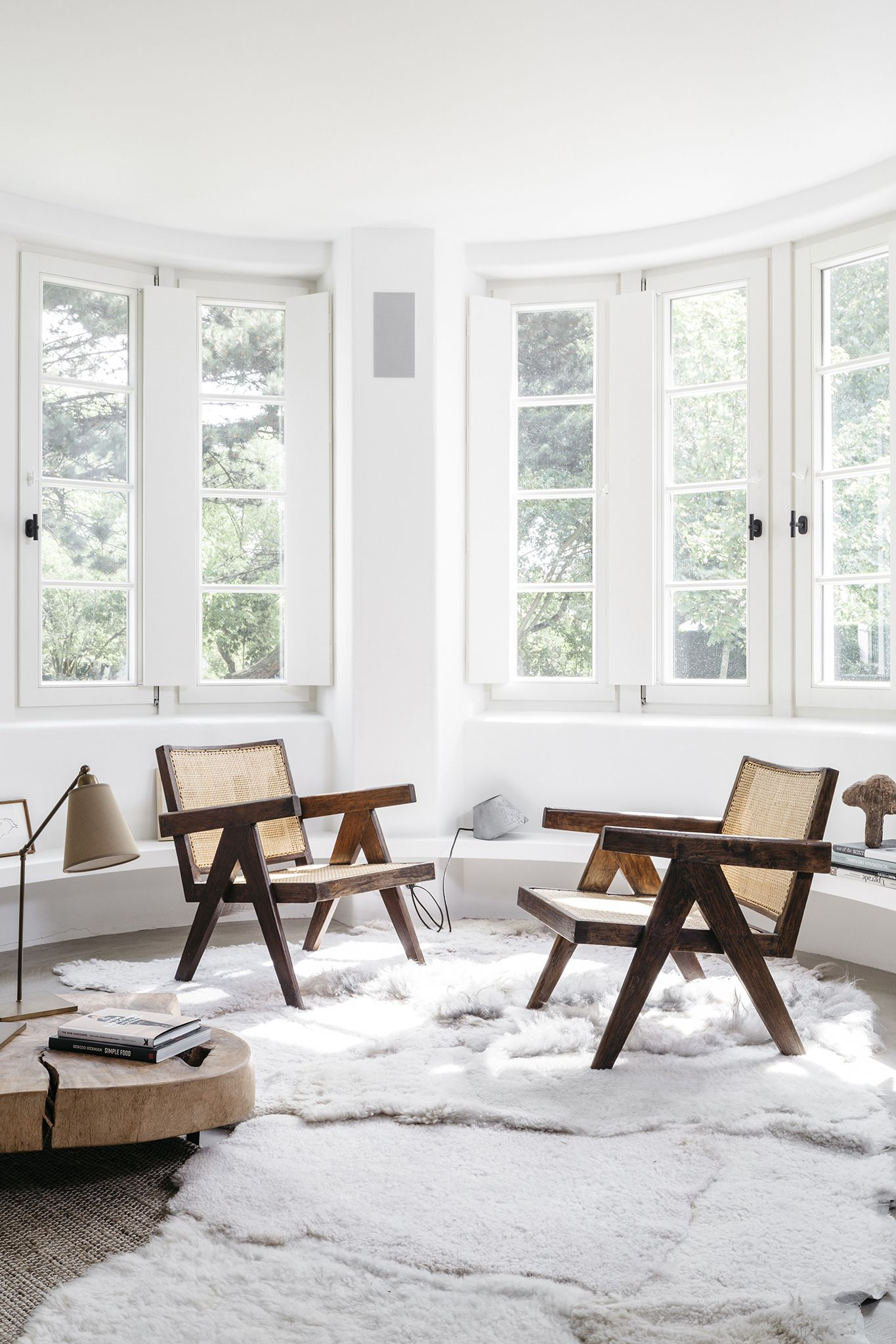 Le Nordic Une Villa Vintage A Knokke Decoree Par Bea Mombaers Architecte Interieur Design D Interieur Contemporain Et Decoration Interieure Moderne