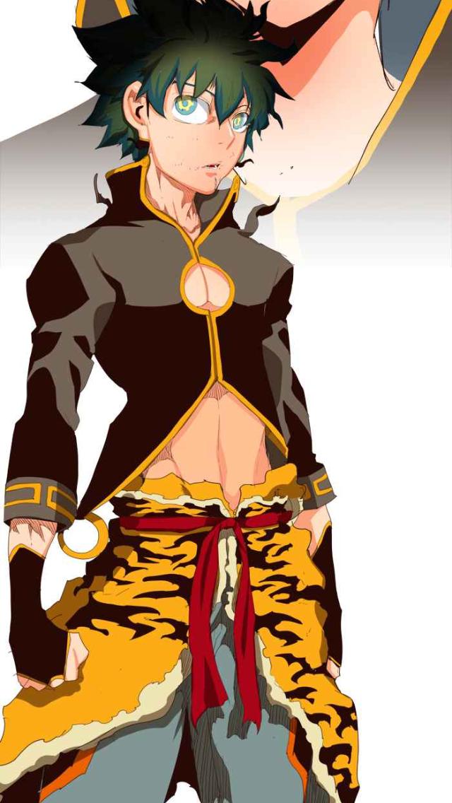 Pin by Zaid Ali on Cool Anime, Webtoon, Anime boy