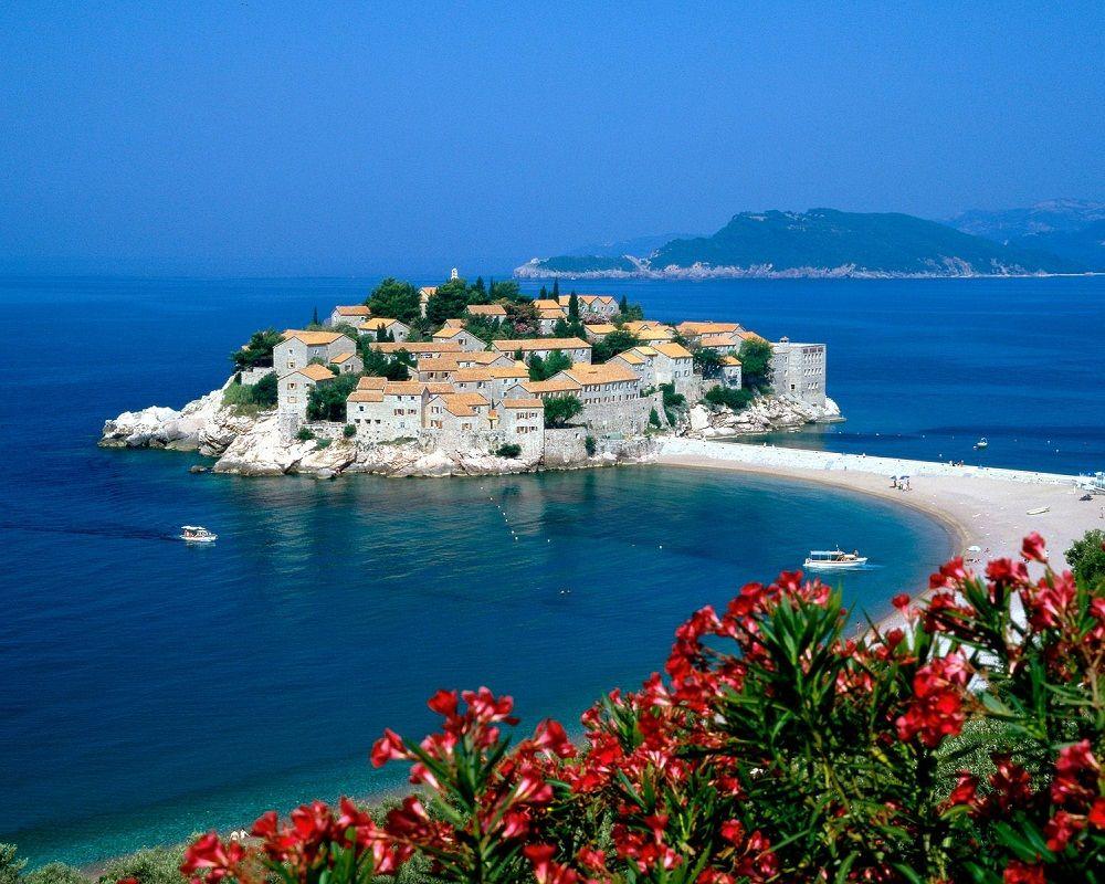 #Croatie #tendancevoyage #travel #holidays #myfashionlove.com #globetrotter #hype #tendance #vacances #lastminute #fiesta #party #mode