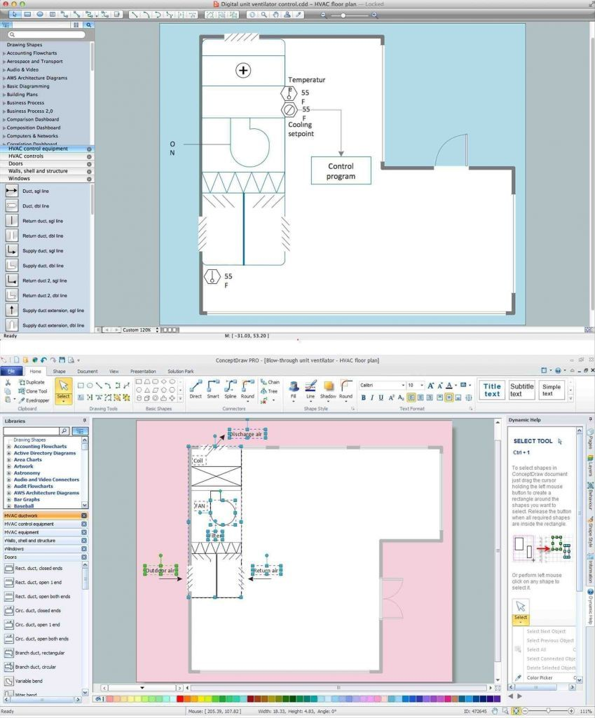 24 Simple Free Wiring Diagram Software Design Https